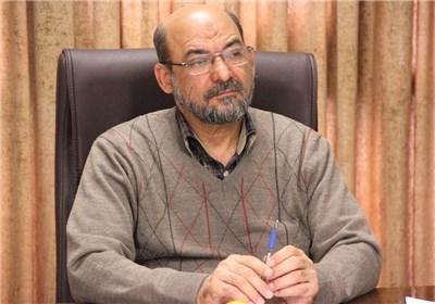 بازدید رئیس شورای عالی استان های کشور از ظرفیت های شهرستان سرخس