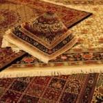 اهدای 15 تخته فرش به نوعروسان ایتام کمیته امداد سرخس