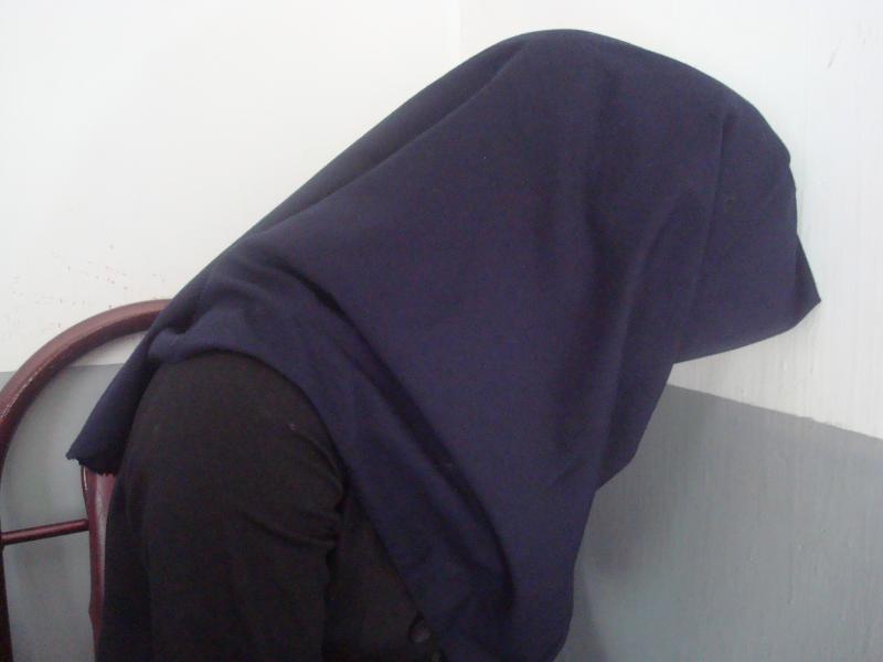 دستگیری کلاهبردار یک میلیاردی در سرخس