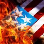 ویژگی های شیطانی آمریکا در قرآن کریم