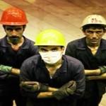 فوتوکلیپ: «کالای ایرانی بخرید»