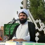 نماز عید سعید فطر نماد وحدت و شوکت جهان اسلام / تقوا، ملاک اصلی انتخاب اصلح در انتخابات است