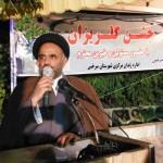 آزادی 160 مددجوی جرایم غیرعمد از زندان های خراسان رضوی