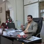 اعطای 900 فقره تسهیلات مسکن روستایی به روستائیان سرخس