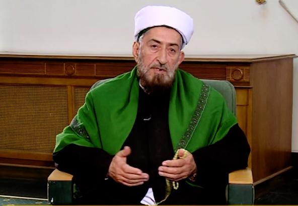 مولوی پارسا: قرآن و اهل بیت(ع) محورهای اصلی وحدت در جامعه اسلامی است