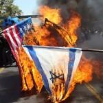 روز قدس آغازی بر سقوط رژیم صهیونیستی در «دره ی نیستی»