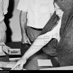 تصاویر/دومین دوره انتخابات ریاست جمهوری