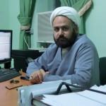 پذیرش طلبه در مدرسه علمیه امام رضا (ع) سرخس