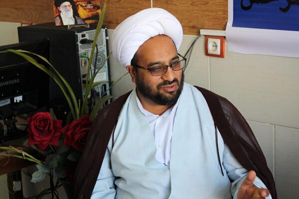 آغاز خدمترسانی موکب میقات الرضا (ع) سرخس در کربلا از ۱۸ مهرماه+ فیلم