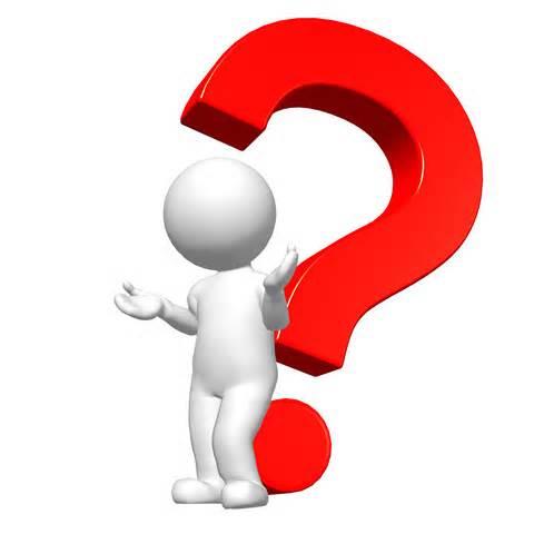 «سفرنامه سرخس» یا «سفرنامه دهکده خرم»؟؟؟