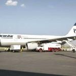 رونق «فرودگاه سرخس» نیازمند رایزنی با چند شرکت هوایی خصوصی است