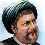 امام موسی صدر؛ راز بزرگ جهان اسلام