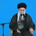 انتقاد رهبری از افراطی خواندن حزب اللهیها