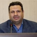 توسعه میدان بزرگ گازی توس سرخس در انتظار تصمیم وزارت نفت است