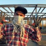 مدرسهسازی بچه مدرسهایهای تهران در سرخس