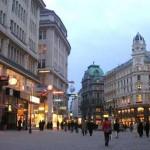10 شهر برتر هوشمند دنیا +عکس