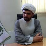 زمان و مکان راهپیمایی ۱۳ آبان در سرخس اعلام شد