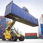 18 هزار تن کالا از منطقه ویژه اقتصادی سرخس صادر شد
