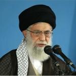 هشدار قاطع رهبر انقلاب به آل سعود