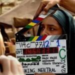 تمدید پروانه تنها سینمای سرخس شرط اکران فیلم محمد(ص) است