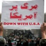 در مکتب اسلام آموخته ایم که یار مظلوم و خصم ظالم باشیم/ آمریکا در صدد فتنه ای گسترده و عمیق تر است/ گزینه های نظامی اش را همیشه به رخمان می کشد/ تروریست پرور است/ مخالف عمیق و بنیادین نظام جمهوری اسلامی ایران است