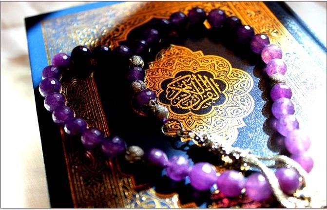 «عزت» در قرآن و روایات