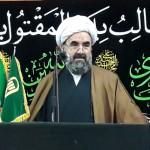 امام سجاد (ع) نهایت انقلابی گری را در اسارت نشان دادند/ اسرای کربلا جلوی تحریف تاریخ را گرفتند