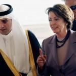 افشای رابطه «سیا» با عادل الجبیر +تصویر