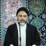 اسلام، مردم و رهبری سه عنصر اصلی انقلاب اسلامی ایران هستند