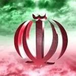 انحراف از ارزش های انقلاب اسلامی