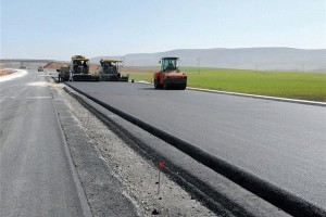 دوبانده شدن جاده مرگ در پیچ وعده ها/ جاده سرخس همچنان بوی مرگ می دهد