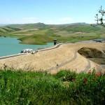 «شهرستان سرخس» انتخابی مناسب برای سفر در عید نوروز
