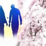تساوی زن و مرد در خلقت و حقوق