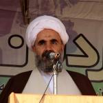 از حج باید برای عزت، سربلندی و قدرت مسلمانان استفاده شود