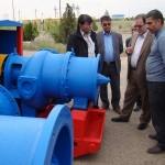 3 واحد تولیدی صادرات محور در منطقه اقتصادی سرخس راه اندازی شد