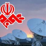 قول فرمانداران سرخس برای رفع مشکل گیرنده های دیجیتال 3 ساله شد