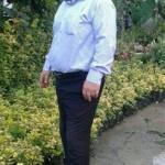 دو مدافع حرم دیگر شهید شدند +عکس