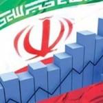 فتح الفتوح انقلاب اسلامی چیست؟