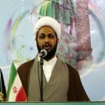 حذف فرهنگ جهاد و شهادت از کتب درسی اعلام خطر است