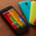 معرفی بهترین گوشیهای 2سیمکارته مقرونبهصرفه +عکس