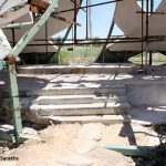 شهدای گمنام شهرستان سرخس (13)