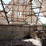 شهدای گمنام شهرستان سرخس (17)