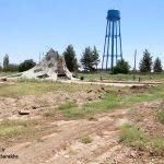 شهدای گمنام شهرستان سرخس (20)