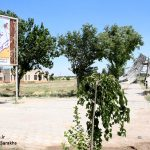 شهدای گمنام شهرستان سرخس (22)