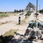 شهدای گمنام شهرستان سرخس (24)