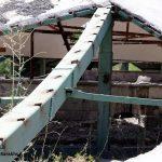 شهدای گمنام شهرستان سرخس (3)