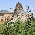 شهدای گمنام شهرستان سرخس (5)