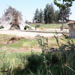 شهدای گمنام شهرستان سرخس (8)