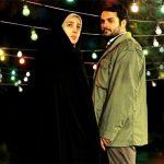 اکران فیلم «هنگامه» اولین فیلم داستانی با موضوع مدافعان حرم در سرخس