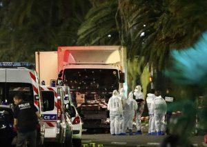 بهانه جدید برای حمله به اسلام/ تروریست ها باز هم به بد و خوب تقسیم می شوند